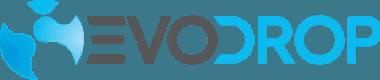 evodrop-1